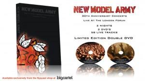 NMA_3D_DVD_SHOT_CARTEL