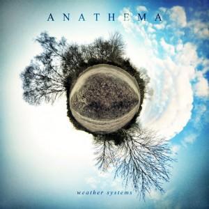 Anathema WS