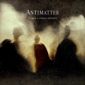 Antimatter 2012