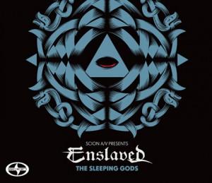 EnslavedSleeping