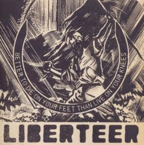 Liberteer