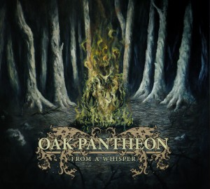 Oak Pantheon1