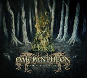 Oak Pantheon1