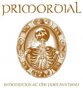 PrimordialRedemption