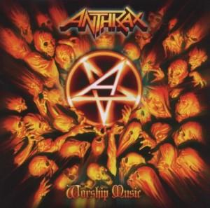AnthraxWorship