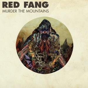 RedFang