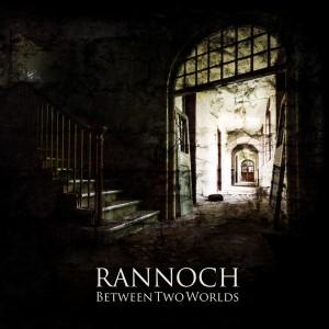 Rannoch13