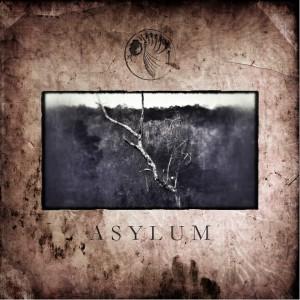 TalanAsylum