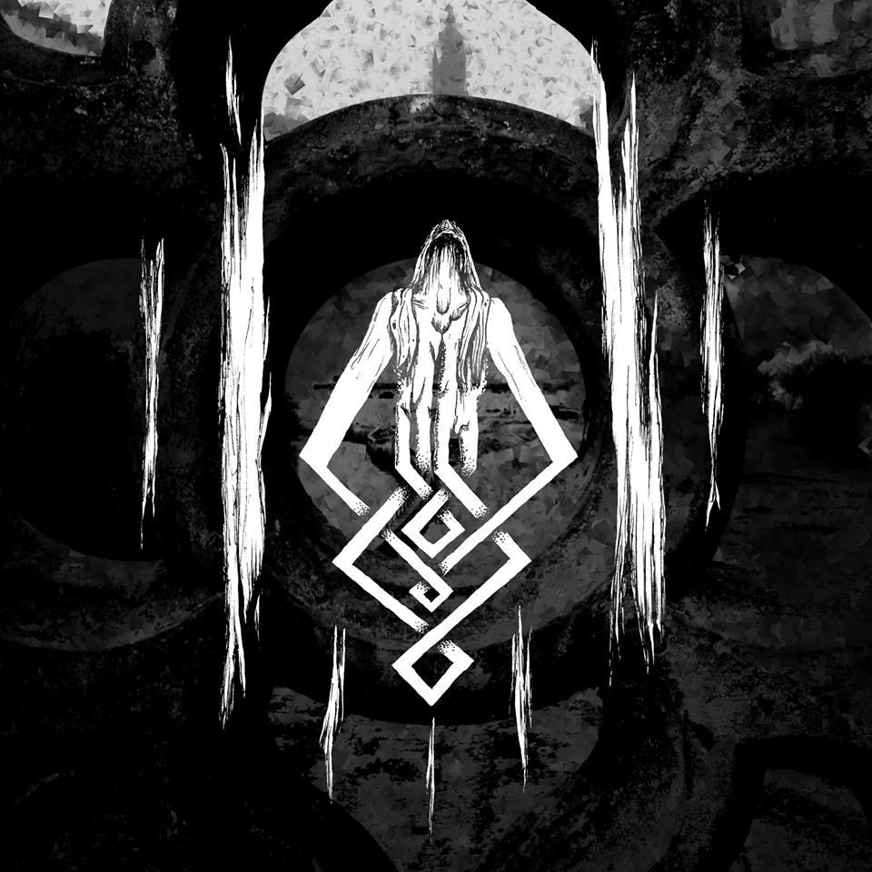 Morgul14
